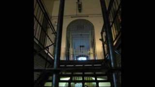 Strange EVP at the Old Adelaide Gaol - Thoughts?