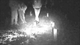 Emerlad Coast Paranormal Concepts
