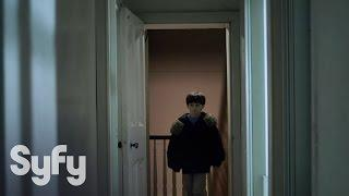 "Paranormal Witness: ""The Lost Boy"" Sneak Peek 