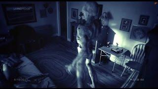 REAL Monsters Sightings Caught on Tape