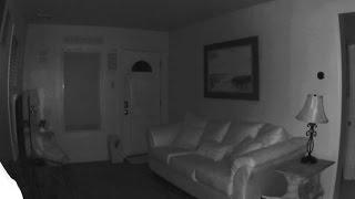 real ghost caught on camera |ghost hunting videos| jinnat in islam| ghost caught at home