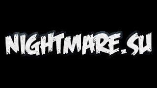 Паранормальное явление 4 / Paranormal Activity 4 (2012) бесплатно на Nightmare.Su