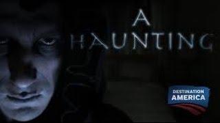 A Haunting S07 E1  Demons Revenge