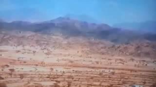 UFOS CAUGHT ON CAMERA NEAR AREA 51 ,FILMED BY TOURISTS-ΑΤΙΑ στην περιοχή 51 Νεβάδα!