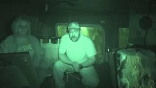 Paranormal AfterParty Season 1 Episode 9, American Legion Post 139 part 1