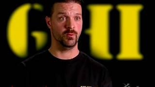 Ghost Hunters International S01E14 DSR XviD