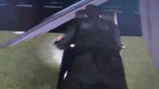 GTA LCS secret hidden place -NEVER SEEN BEFORE- must see!!