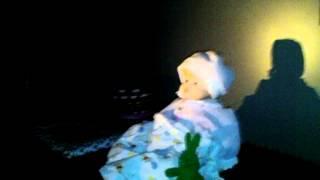 The Gas Light Inn - HD Video