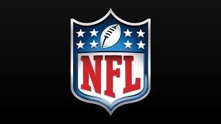 New York Jets Vs Buffalo Bills ( madden 17 rosters )