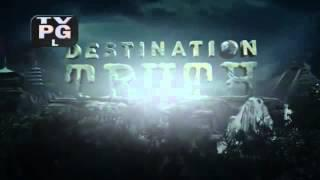 Destination Truth S5E3: Ghosts of Cannibal Village - Kapre