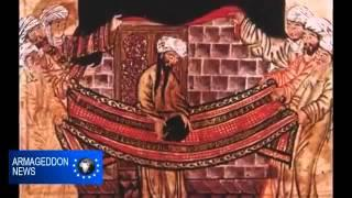 Babylon Bible Prophecy ISIS Secrets Revealed