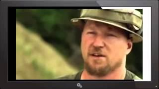 Ghost Mine 2013 Season 1 Episode 3