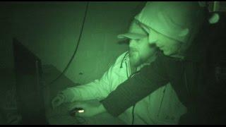 APPA PARANORMAL FORT HENRY 2014