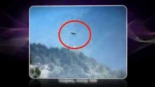 The best Greek UFO captures (1940-2014) - UFOs & ALIENS TRUTH Greek community ©2015