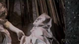 Bernini in Angels and Demons - Part 2