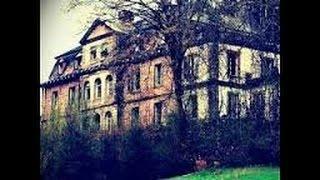 Recherches Investigations Paranormal : Château de Malaspina Italie - PARTIE 1.2