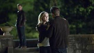 A Haunting S07E01 - Demons Revenge