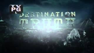 Destination Truth S5E3: Ghosts of Cannibal Village - Kapre