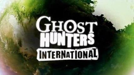 Ghost Hunters International [VO] - S02E02 - Skeleton in the Closet - Dailymotion