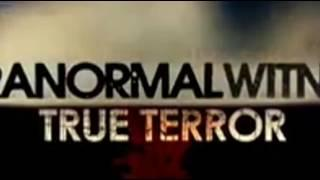 Paranormal Witness Season 5 Episode 13 The Night Ward