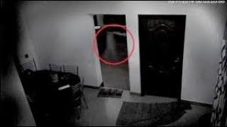 Unknown Creature Compilation !! Real Ghost Haunted Ghostly Figure 2017, Scary Videos