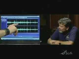 TAPS GHOST HUNTERS ▪ S04·E27 |3·3|
