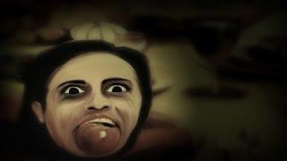 Would You Eat Human Meat?! Disturbing CANNIBAL Story! *CREEPY*