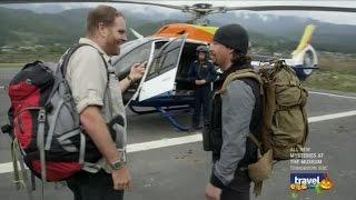 Expedition Unknown | Season 3 Episode 3 | Out of Thin Air