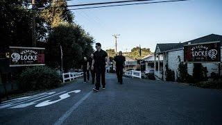 Ghost Adventures Season 12 Episode 05 Chinese Town of Locke