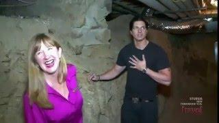 Ghost Adventures S04E05 Stanley Hotel