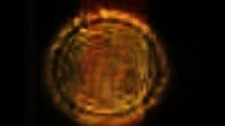 Apparition orbe anomalies paranormal avec Zak Bagans de Ghost Adventures