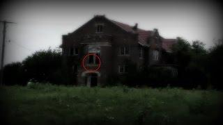ILLINOIS - Ashmore Estates! - Paranormal America Episode 32