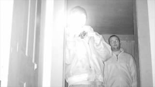 Orbs/Anomolies at Villisca Ax Murder House