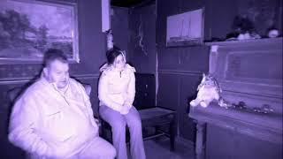Elite Paranormal Society KOA R3