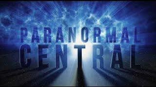 Bigfoot in the Central Valley? Yes!!  Paranormal Central™ Nov. 22, 2015