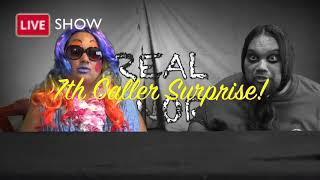 Spirits & Psychics & Seances, Oh My!!!: Episode 4
