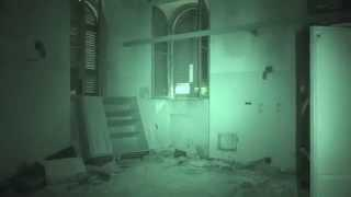 "G.I.P.S.I. Files - At 0,24 seconds, you can hear a ""Grazie"" EVP"