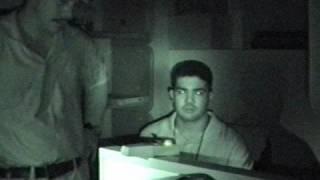 Hawaiian Island Ghost Hunters Case 9 Pt. 4