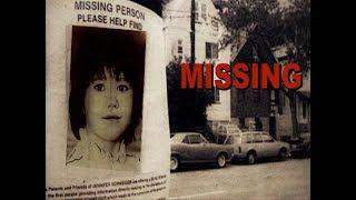 Mysterious Unsolved Case | Unexplained  Disappearance of Holly