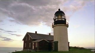 Most Haunted Light Houses In The World | Real Paranormal Story | Scary Videos | Haunted Videos