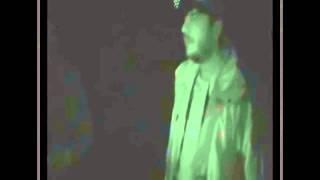 """Investigación Dark Shadows 616: """"La Lastra"""" (Brujería y Fantasmas)"""
