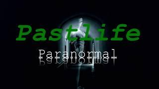 Past Life Paranormal