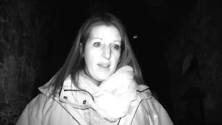 Introduction to Paranormal Investigation at The Yarmouth Gaol