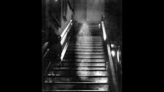 Real Paranormal Activity - The Podcast EP12 | Ghost Stories | Paranormal and The Supernatural