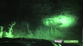 Ghost Adventures S08 Transylvania Halloween Special