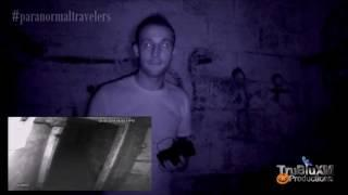 Paranormal Travelers Season One - Episode Four - Part One