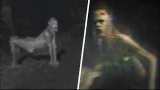 Real Ghost Videos | Ghost In School | Real Ghost Caught On Camera | Real Demon Caught On Camera