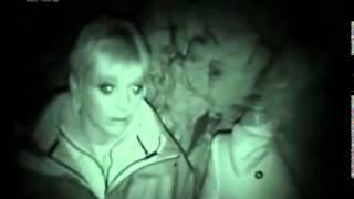 Most Haunted S10E08 Chislehurst Caves Part 2