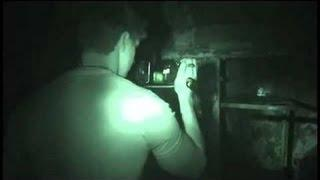 Best Ghost Box Paranormal Video Ghost EVP Caught On Camera Ghosts Demons Spirit Box 3 FULL VIDEO