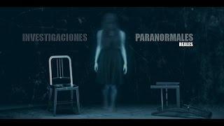 investigación paranormal - la 2ª visita a la base militar